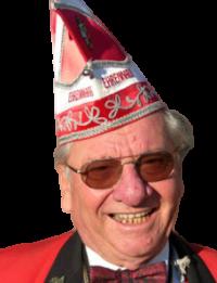 Werner_Rösch_Ehrennar_neutral