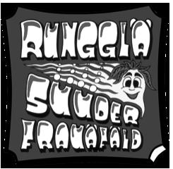 logo_runggla