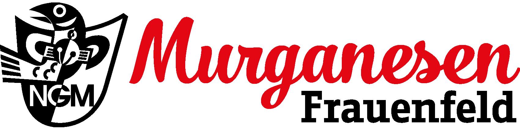 murganesen_logo1
