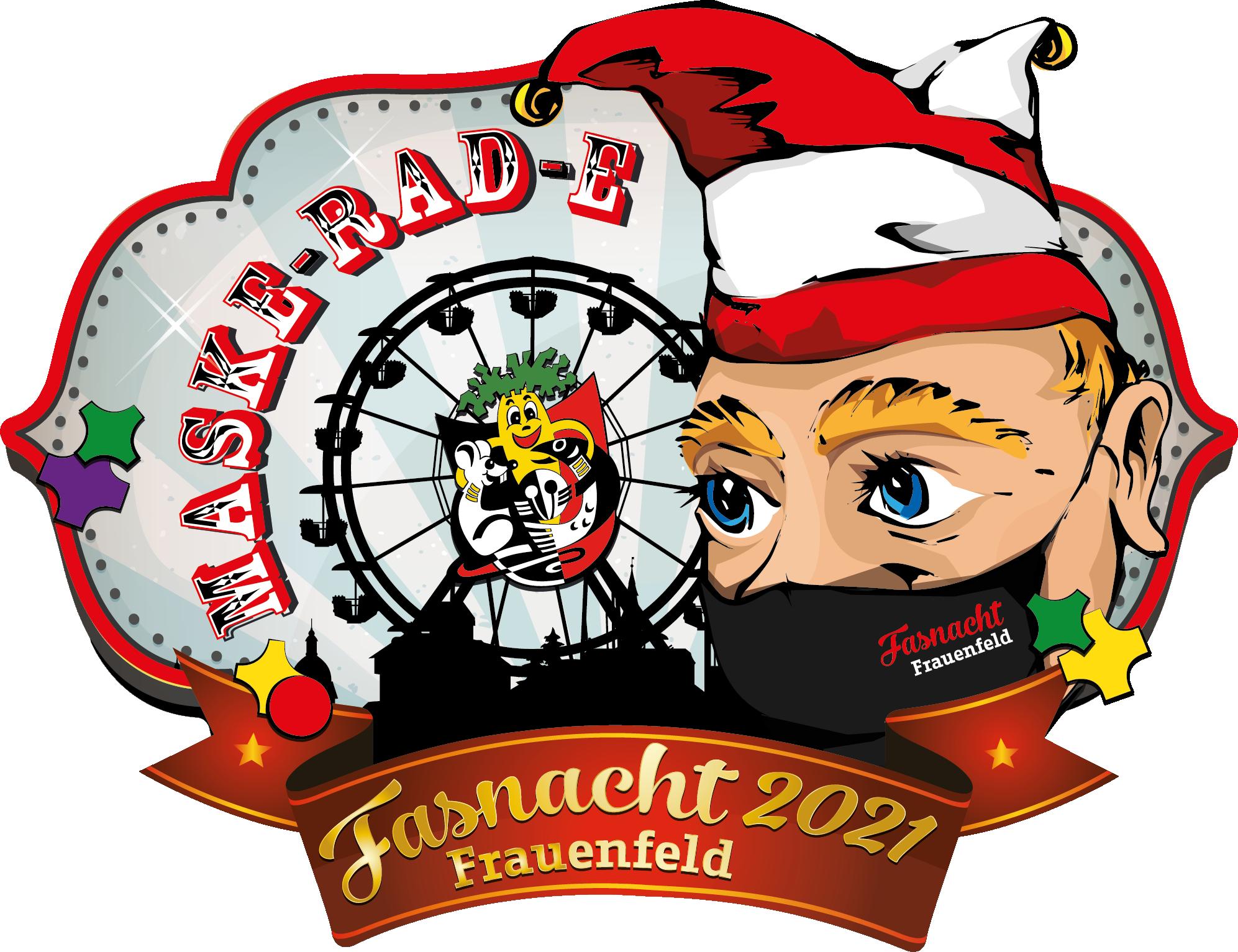Frauenfeld_2021_finaldraft_30102020