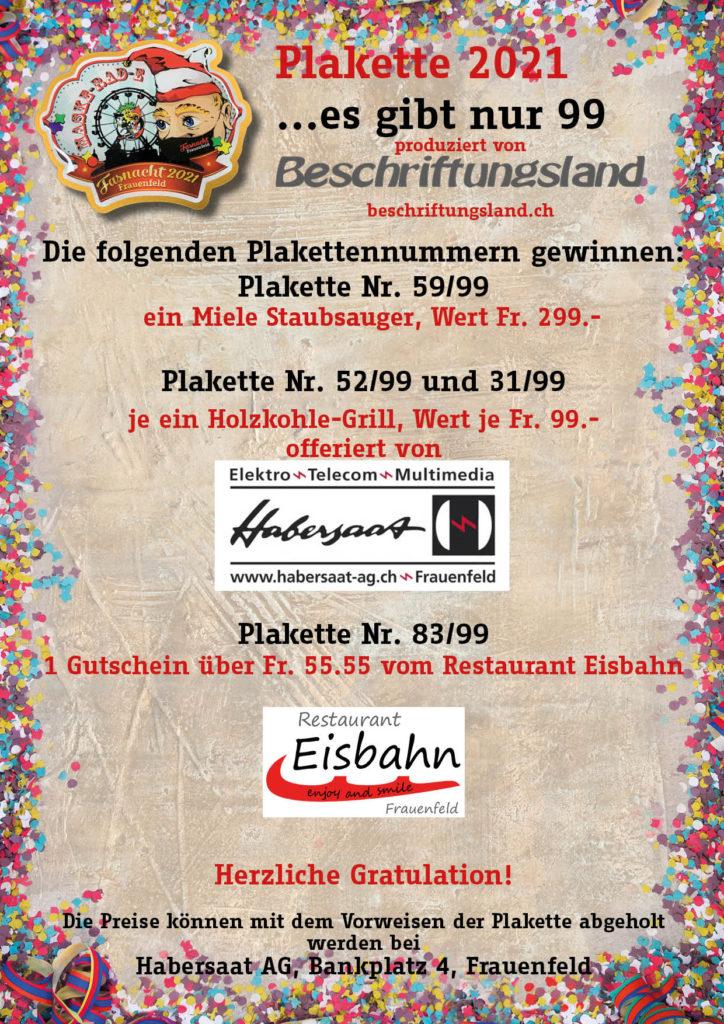 Plakat_Gewinner_Plakette_A4